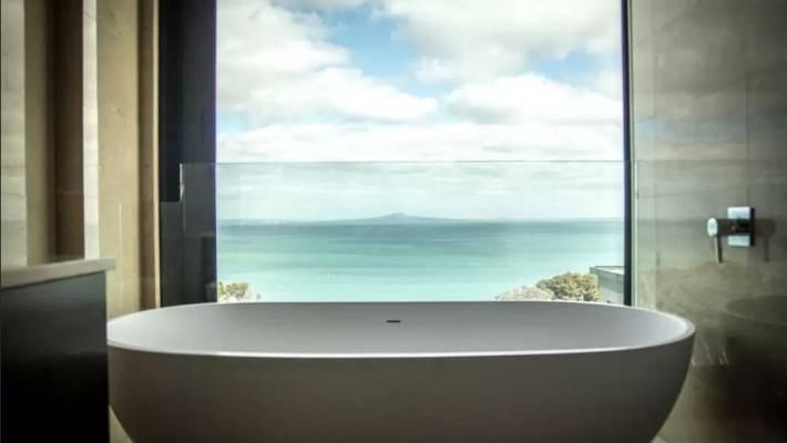 Auckland's priciest Airbnb rentals   Stuff co nz