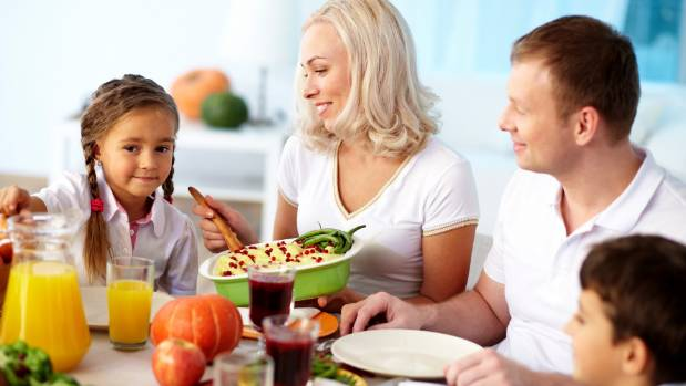 Mindful eating is eating with the intention of feeling better than when you started and noticing your food and its ...