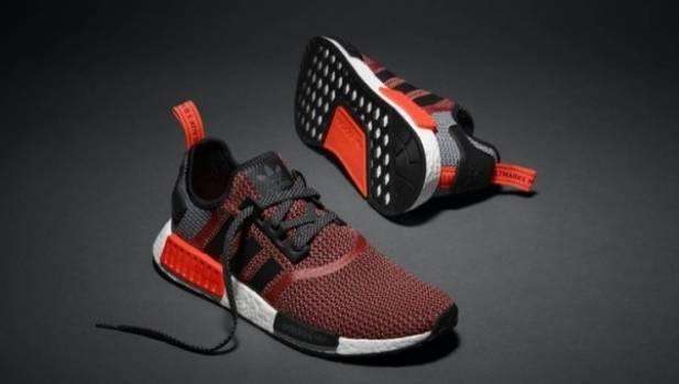 adidas nmd bape new zealand nz