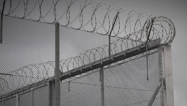 """Corrections says the department found """"no substance"""" to allegations of rape on a transgender inmate."""