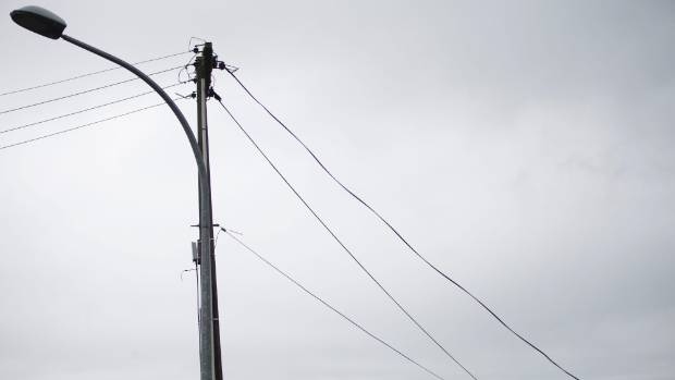 Powerlines should also be unworried by any weather threat during the break.