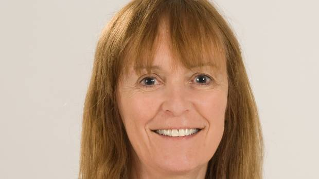 Auckland District Health Board chief executive Ailsa Claire was the only DHB boss to earn over $600,000. She received a ...