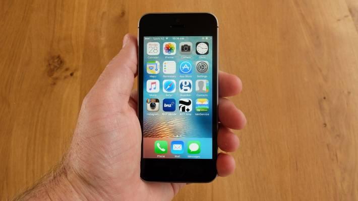 Cheap iphones new zealand