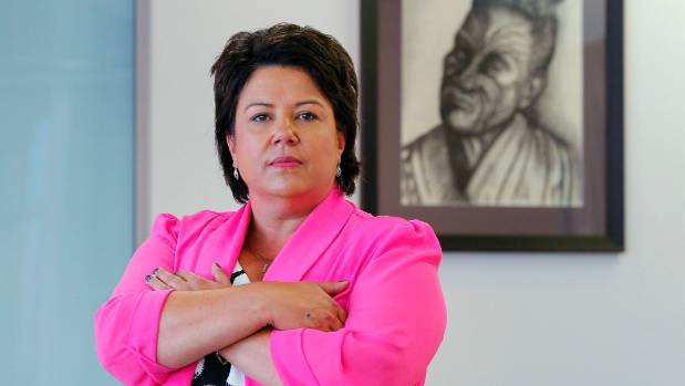 "Social Housing Minister Paula Bennett says she wants to ""open up the choice"" for Aucklanders who are able to leave the city."