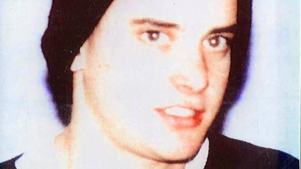 Pike, of Palmerston North, disappeared on March 18, 2002, aged 22.
