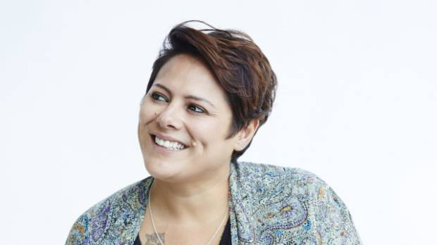 Anika Moa is on the road again with a nationwide 20-stop trip to give back to her fans.