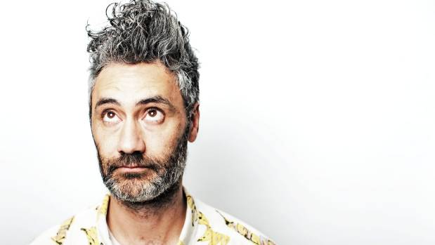 New Zealand filmmaker Taika Waititi's latest film, Hunt for the Wilderpeople, is scheduled to be released in cinemas on ...