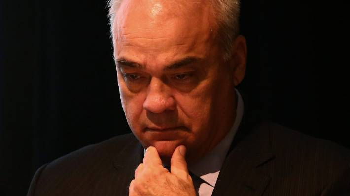 Unaoil bribery scandal draws in WorleyParsons   Stuff co nz