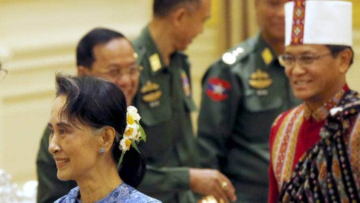 Image result for van thio