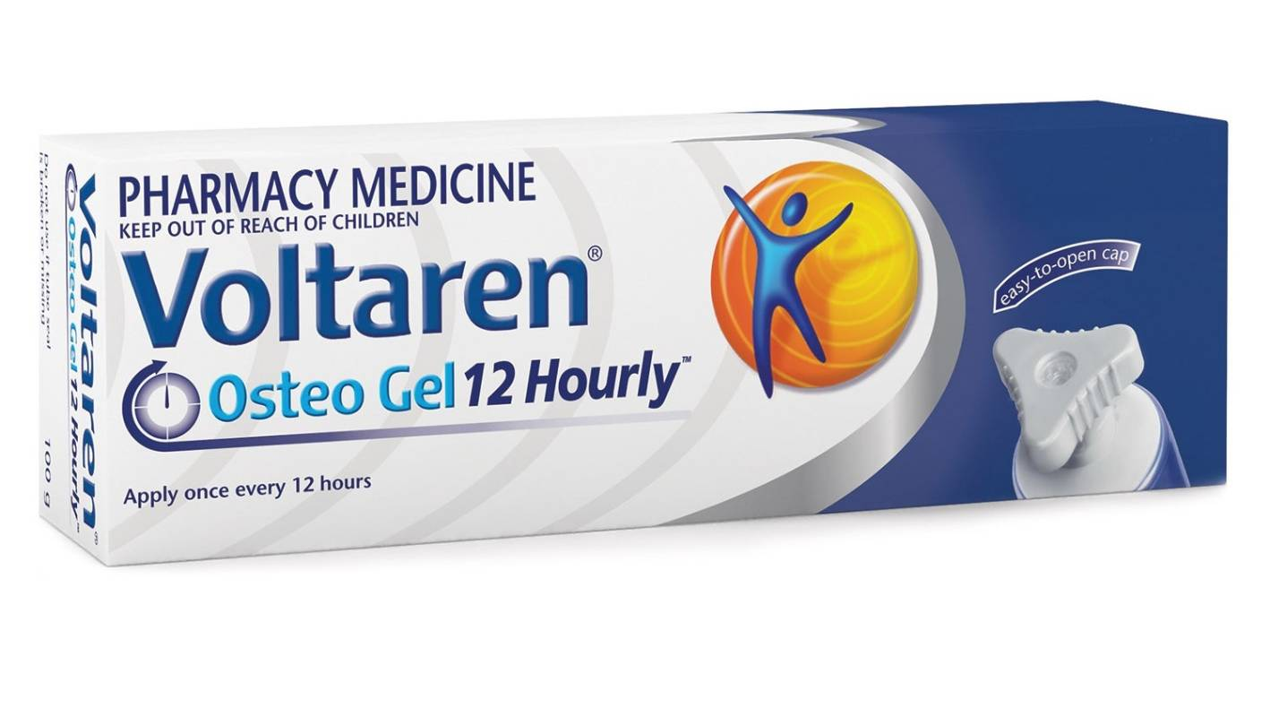 Ivermectin 12 mg tablet price in india