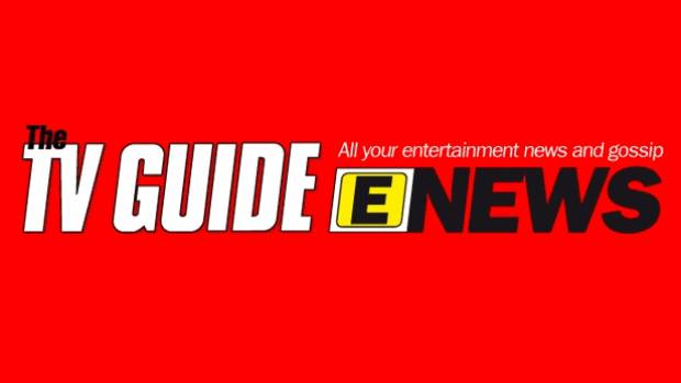 The TV Guide ENews