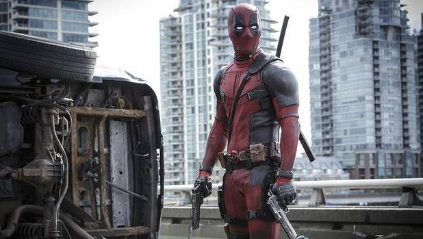 Weta Digital continues to be globally recognised for its work in visual effects, which have recently included Deadpool, ...