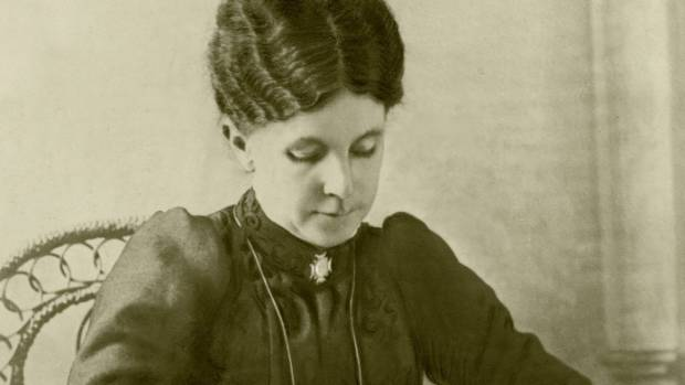 A rarity of her time, Mary Jane Innes ran Waikato Brewery in the late 19th century and was inducted into the NZ Business ...