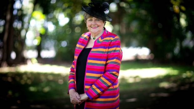 Sunshine Books founder Dame Wendy Pye was inducted into the NZ Business Hall of Fame in 2004.
