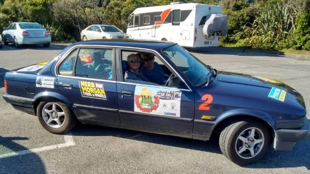 Cheap As Cars Invercargill
