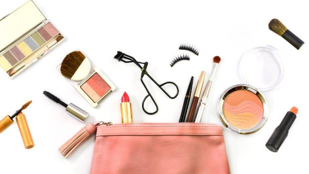 Makeup Expiry Date Check