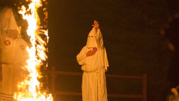 The Ku Klux Klan in the US, which had about 6 million members in the 1920s, now has some 2,000 to 3,000 members in about ...