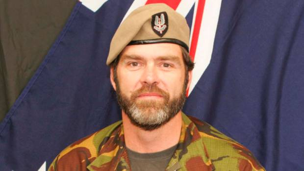 Military history of New Zealand - Wikipedia