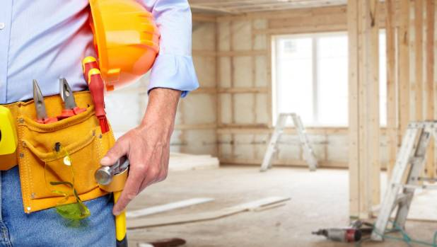 The best things to spend money on when you're renovating