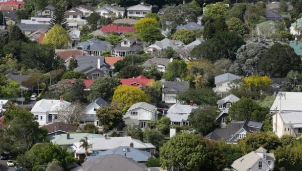 The average price for a house in New Zealand will now set you back $622,309.