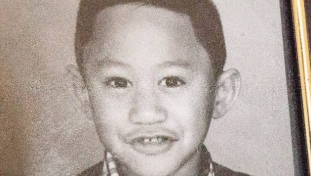 7-year-old Darnell Mikaere Minarapa-Brown was seriously injured in a dog attack in Takanini on April 9.