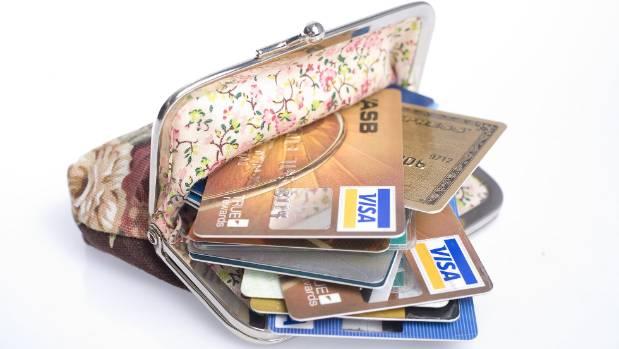 Fort collins cash loans