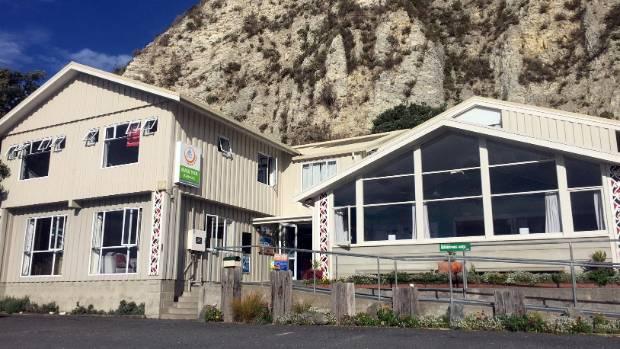 Kaikoura Maui YHA will close its doors on May 2.