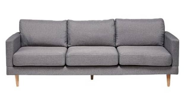 The Warehouse Accused Of Bait Advertising In Sofa Sale