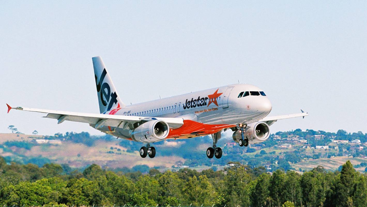Jetstar adds six more seats to Airbus A320 | Stuff.co.nz on boeing 777 seat map, virgin a340 seat map, a 320 seat map, airbus a319 seat map, airbus a380-800 seat map, airbus a330-200 seat map, delta airbus 333 seat map, virgin boeing 747-400 seat map, delta md-90 seat map, a320 jet seat map,