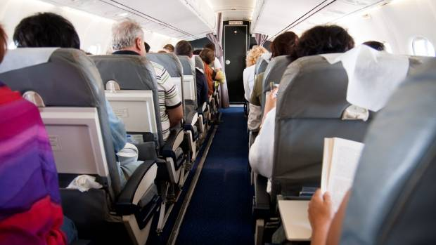 Αποτέλεσμα εικόνας για Tourist Etiquette: Travelers Behaving Badly on  the plane
