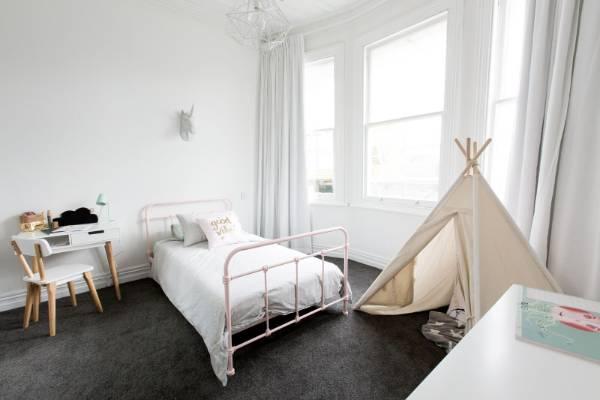 Fabulous children\'s bedrooms to inspire | Stuff.co.nz