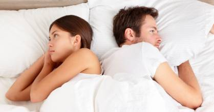 A survey of behaviour in the bedroom reveals what Aussie mothers prefer between the sheets.