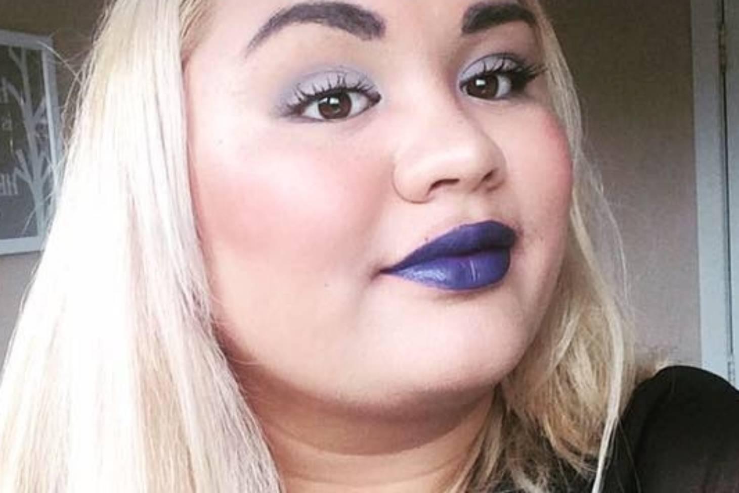 Kiwi Woman Hits Back At Small Range Of Bra Sizes Stuff