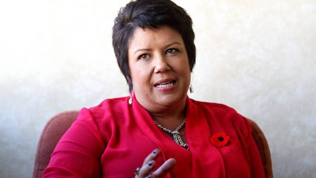 Social Housing Minister Paula Bennett says funding for 3000 emergency beds a year were not additional beds.