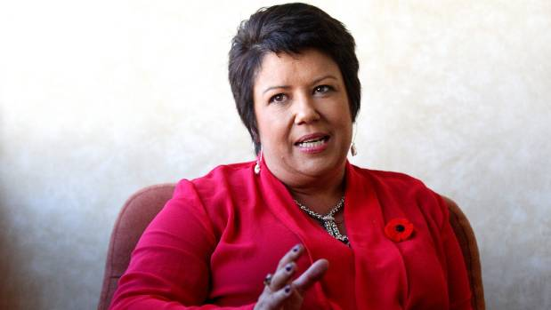 Social Housing Minister Paula Bennett says those without homes in Auckland are experiencing a crisis.