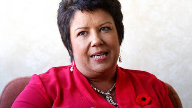 Social Housing Minister Paula Bennett says modular housing could be a faster and cheaper alternative to other work going ...