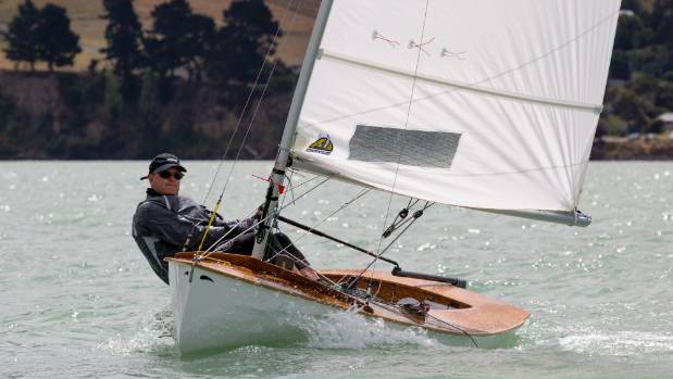 Image result for zephyr sailing at manly whangaparaoa