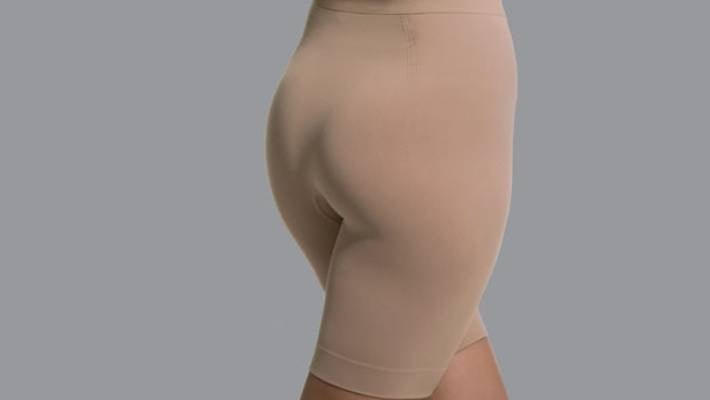Theres A Cellulite Treatment That Might Actually Work But Its A
