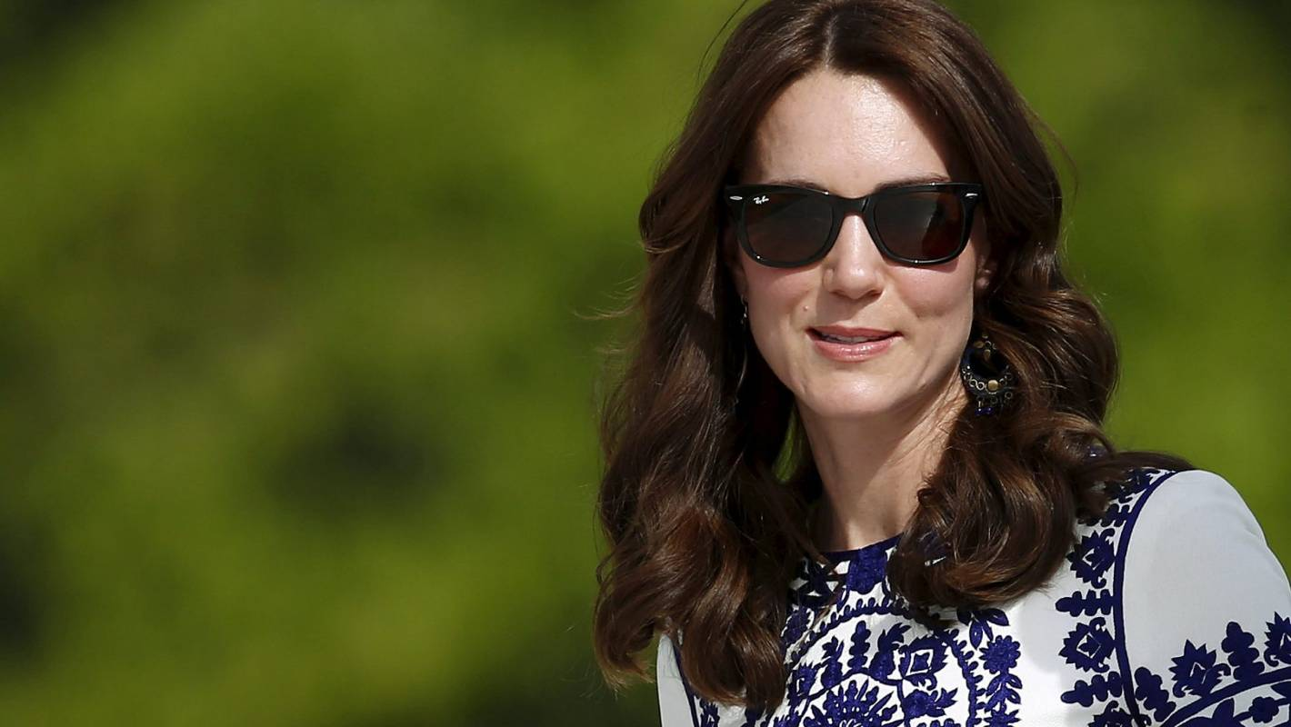 4ca44b87683 It s time for the Duchess of Cambridge to lose the hair