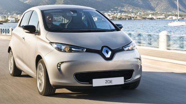 new car launches in germanyGermany to launch discount scheme for electric car buyers  Stuff