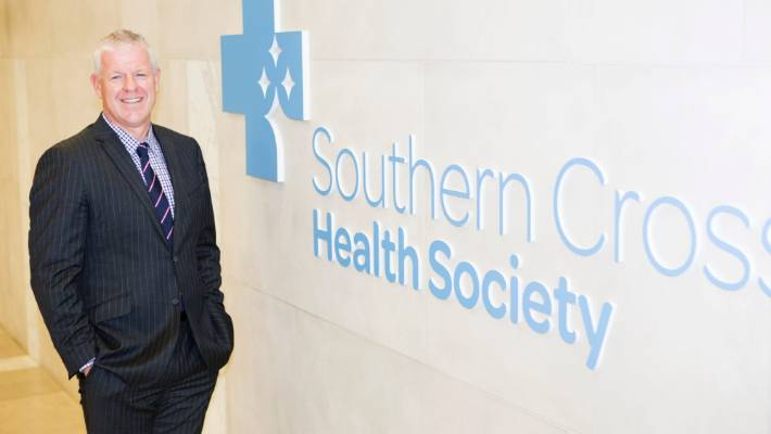Kiwis are clueless about the true cost of surgery - Southern
