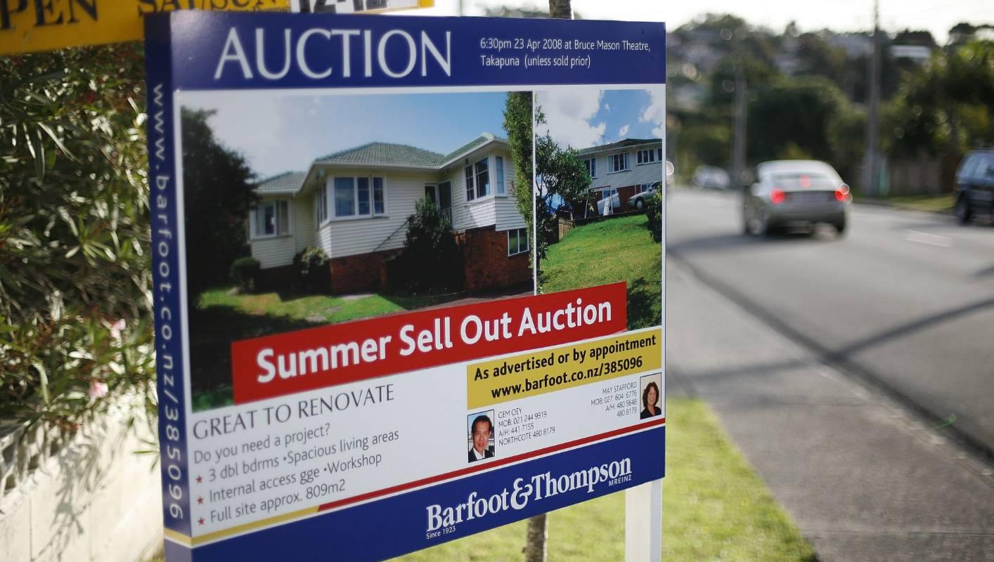 sales prices cluster near cvs but effect won u0026 39 t last