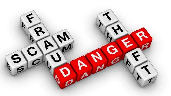 Beware of New MoMo Fraud Scheme - Ghana Police