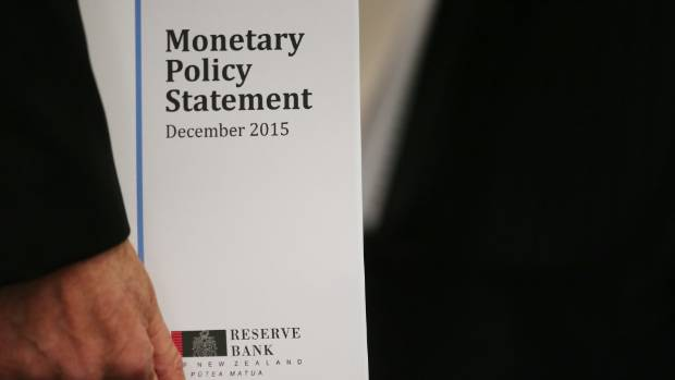 sbp monetary policy statement The making and conduct (operation) of monetary policy in pakistan is the responsibility of state bank of pakistan (sbp) monetary policy, in coordination.