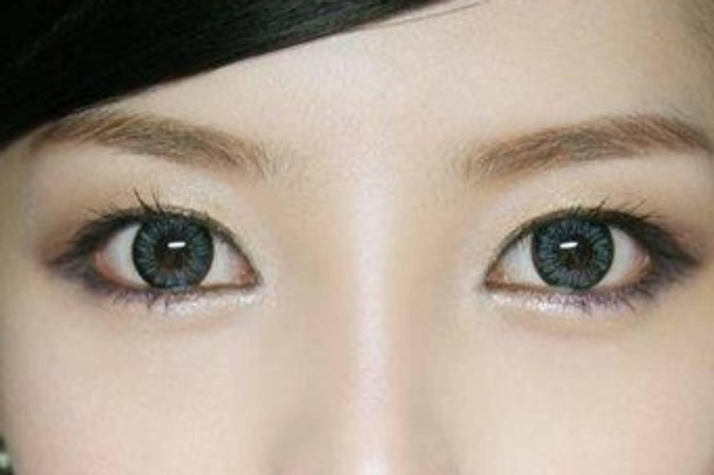 New Makeup Trend The Puppy Dog Eye Stuff Co Nz