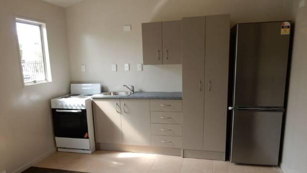 Rotorua Apartments For Rent