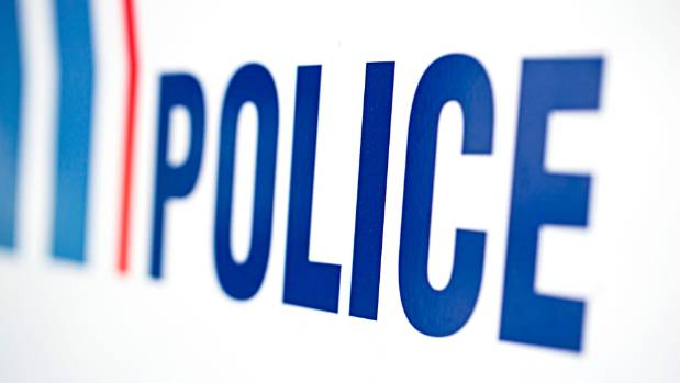 Police have arrested two men, aged 18 and 19, for an aggravated assault on French tourists in Dargaville.