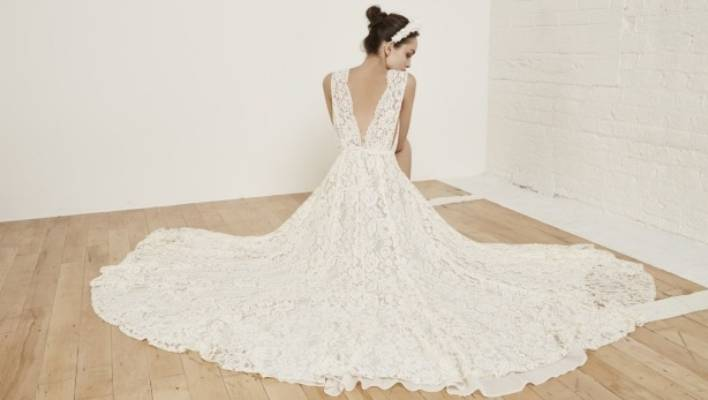 0fe5c24ee72 Where to buy wedding dresses that are ethical and affordable