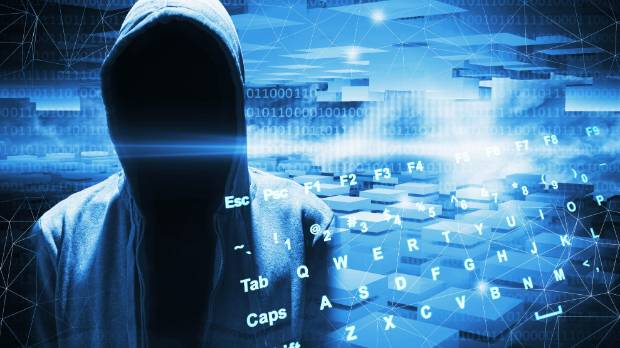 Cyber security is a major focus of the defence whitepaper