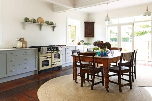 Country house interiors cambridge